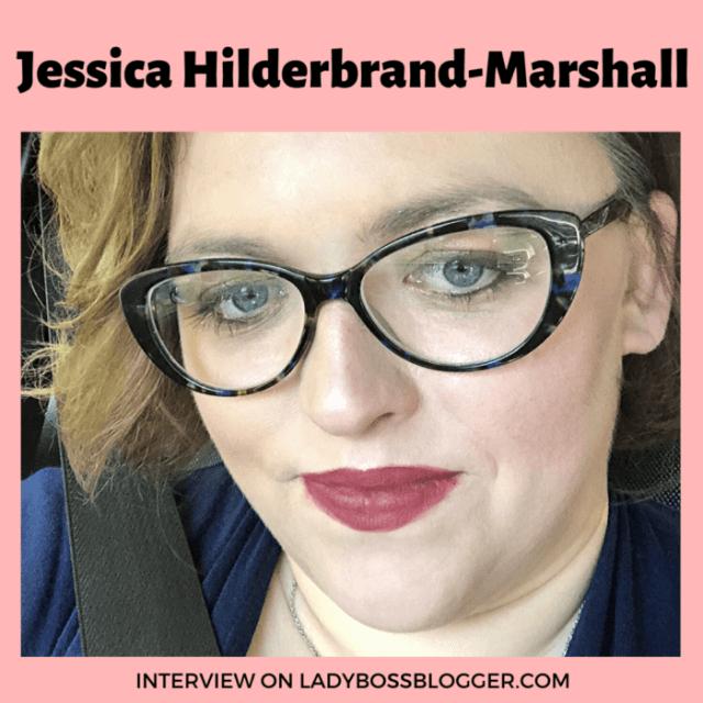 Jessica Hilderbrand-Marshall graphic design1