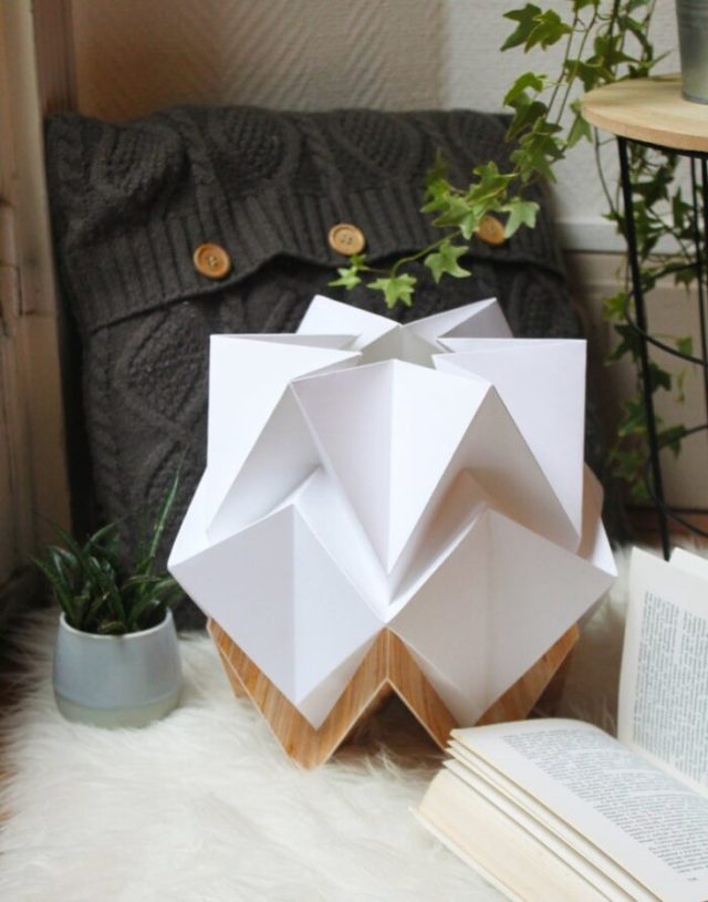 origami table lamp etsy ladybossblogger