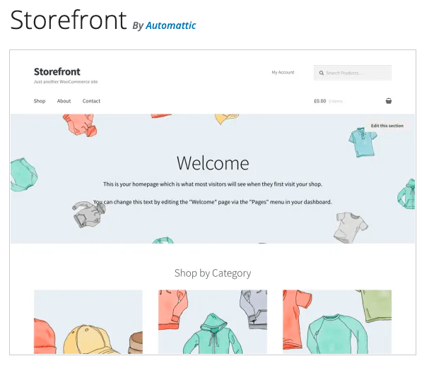 Storefront ladybossblogger.com