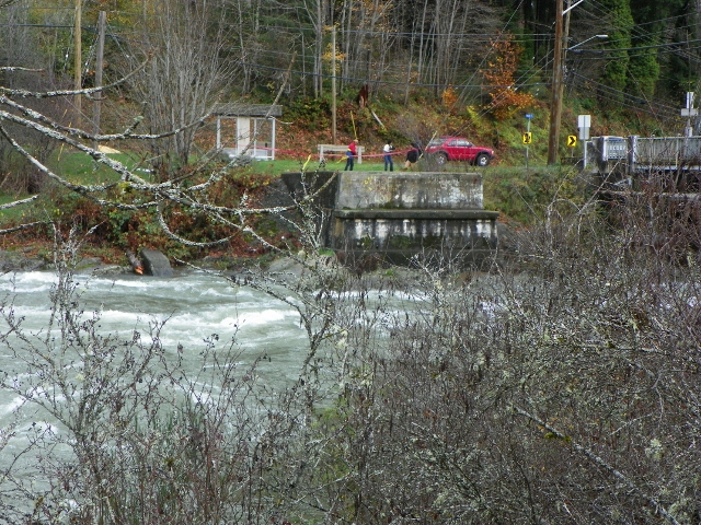 2016-flood-nov-08-036-640x480