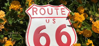 Route 66: Traveling the Mother Road in Arizona
