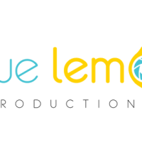 Blue Lemon Productions
