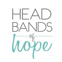Headbands of Hope®