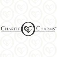Charity Charms, LLC