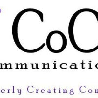 CoCo Communications