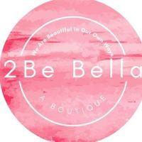 2Be Bella Boutique