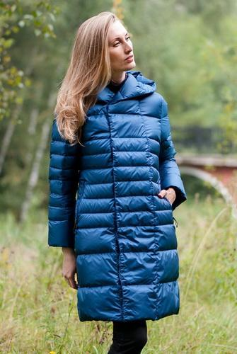 Fashionable colors of jackets for spring and autumn 8