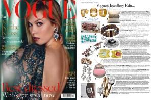 Vogue_WM_Dec_2015