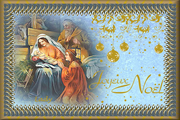 Résultats de recherche d'images pour «joyeuses fêtes de Noël chrétien»