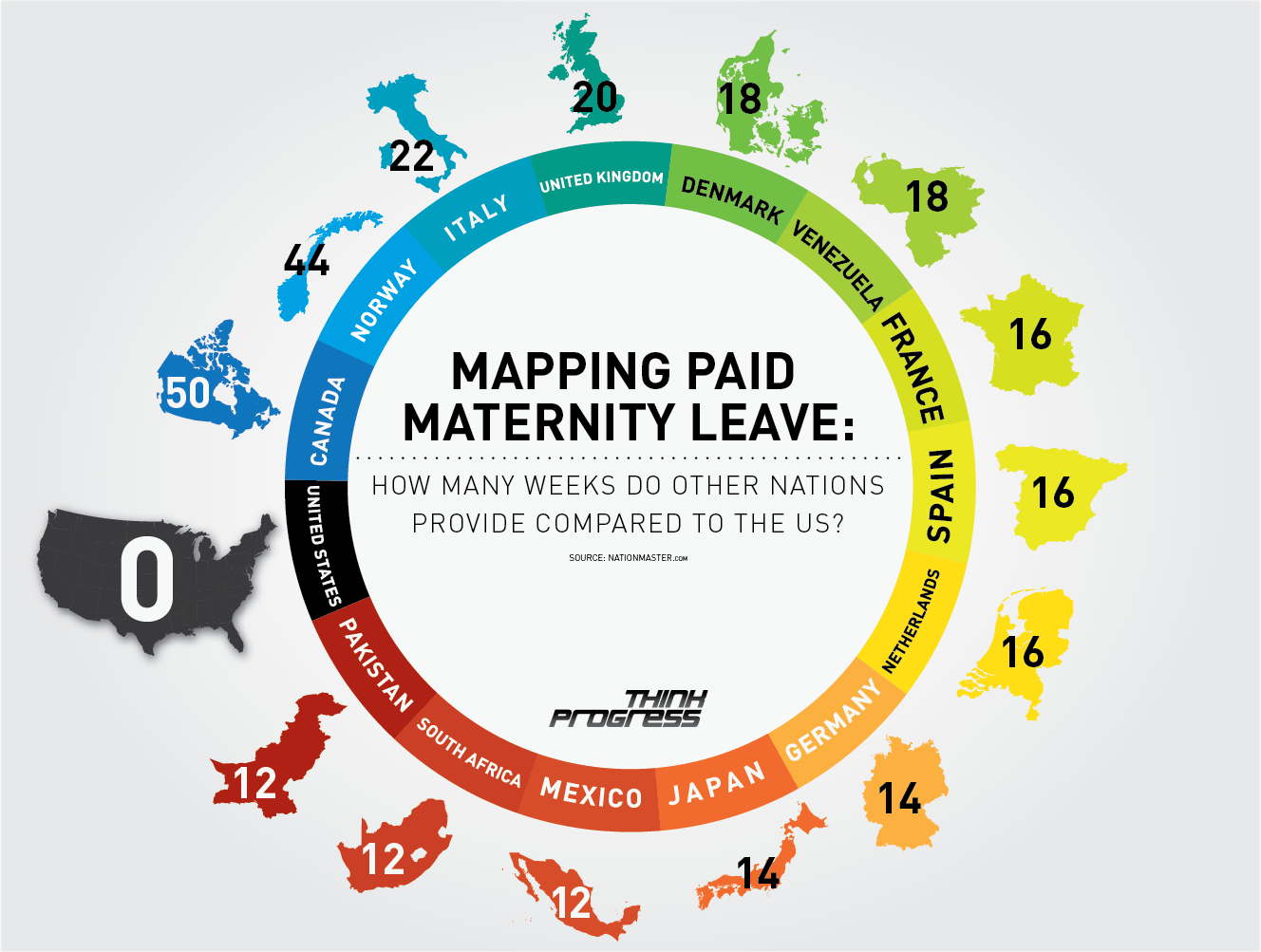 What to do on maternity leave to earn 83