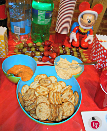 Mickey_Mouse_platter