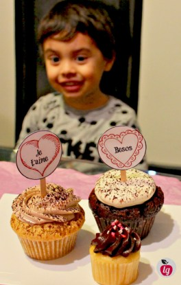 Enzo cupcakes final