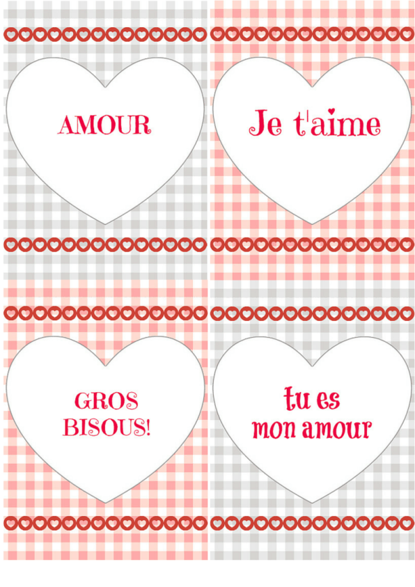 French_ValentinesDay_printables FINAL