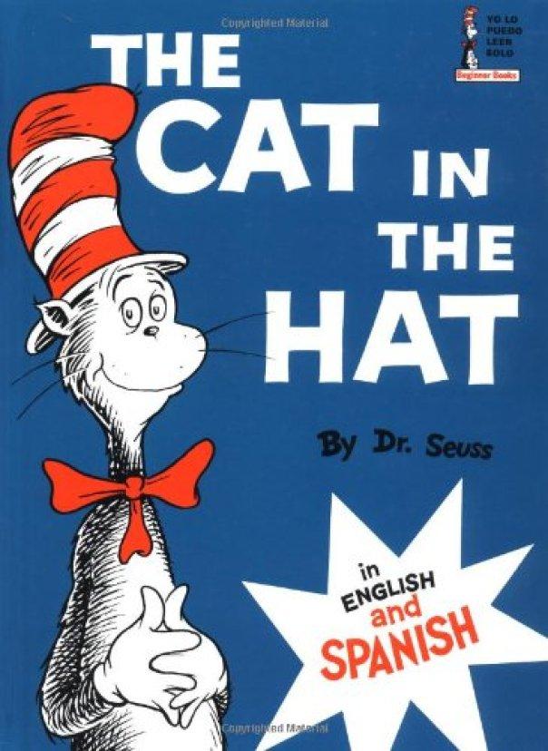 Cat-in-the-hat-Spanish