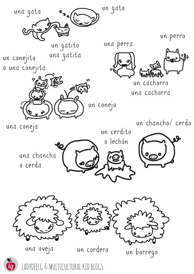 animales_en_espanol_2_final