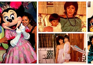 mother-daughter relationship Archives - LadydeeLG