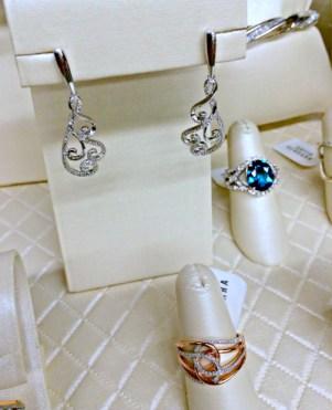 sofia_vergara_jewelry