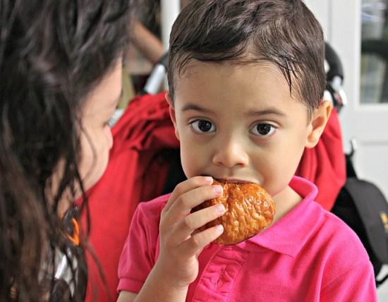 enzo-the-croissant-connoisseur