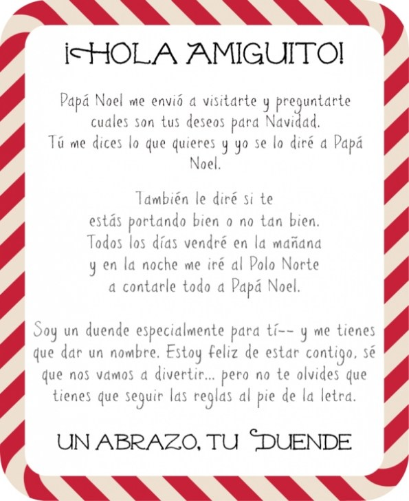 elf-on-the-shelf-letter-Spanish-to-boy