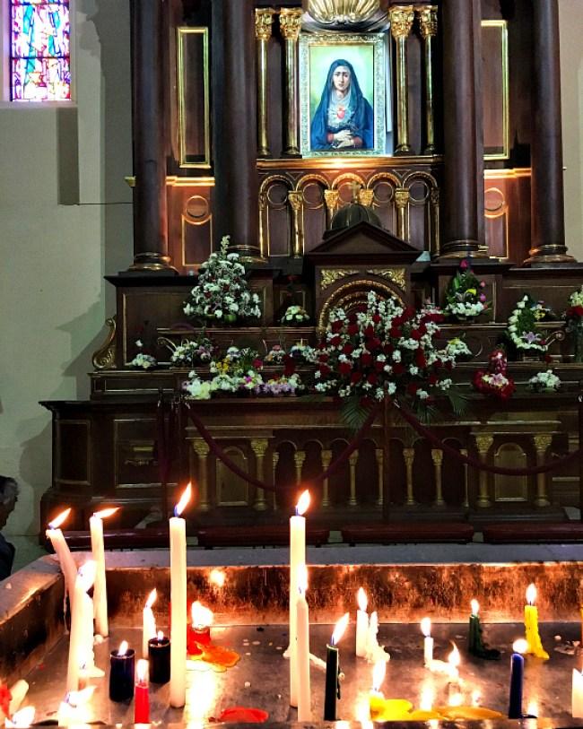 Dolorosa-Catedral-nueva
