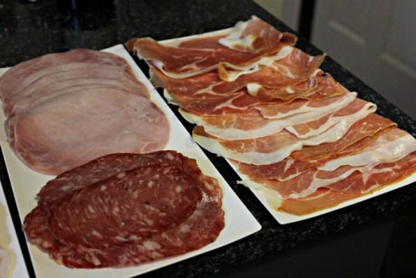 IMGham-salami-prosciutto