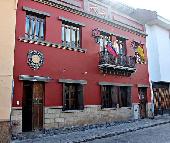 Tiestos-Restaurant-Cuenca