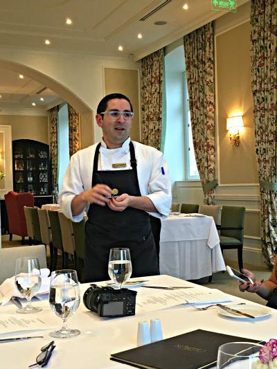 Casa-Gangotena-Chef-Andres-Davila