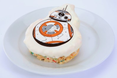 BB-8-Droid-Crisped-Rice-Treat