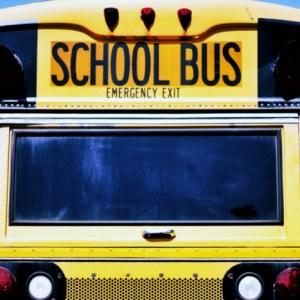 schools and COVID19
