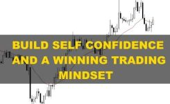 3 Ways to Develop Confidence in Trading