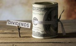 3 Dividend Investing Tips That Could Earn You Thousands