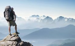 10 Steps to Serious Goal-Getting