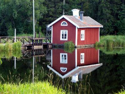 summer_house