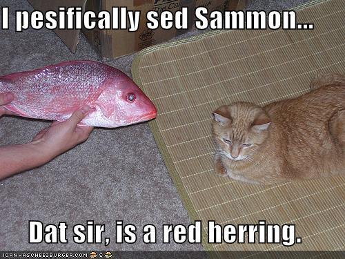 red_herring1