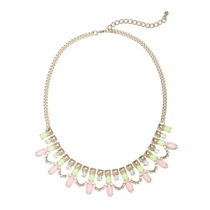 Empress-Necklace-Pale-Pink-Lady-Fox-web