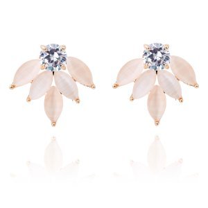 LFE068-Willow-Earrings-Pale-Pink-Lady-Fox-Web