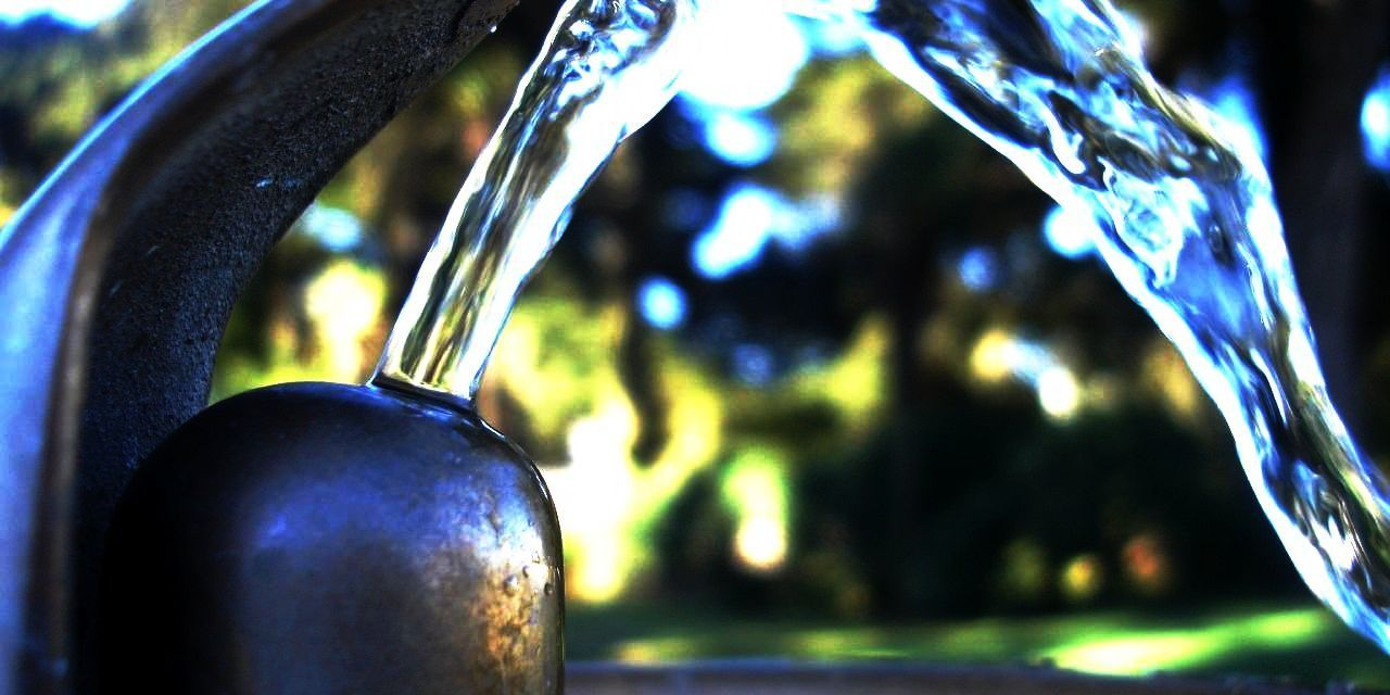 Nationwide Warning System Launched for Unsafe Drinking Water