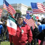 New Mexico Immigration Corps to Fight Back Against U.S. Anti-Immigrant Policies