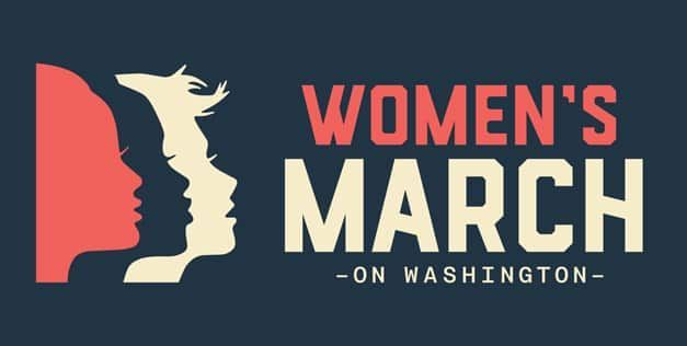 Women's March on Washington going Global the Day After Trump Inauguration