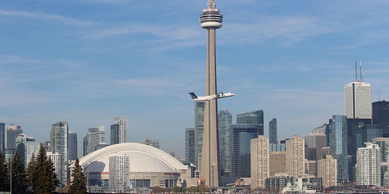 Since Shutting Down Coal, Ontario Has Much Cleaner, Healthier Air