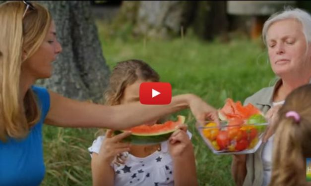 New Documentary Reveals the Impact of Our Western Diet on Health, Animals and the Planet