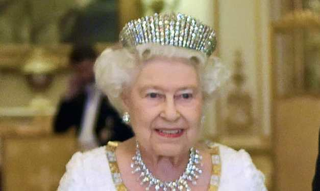 The Queen's Speech Includes Welcome Ban on Trophy Hunting for the UK