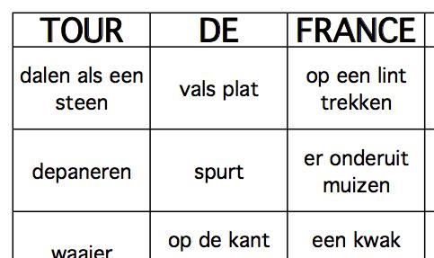 2015-granddepart-wielrentermen-bingo