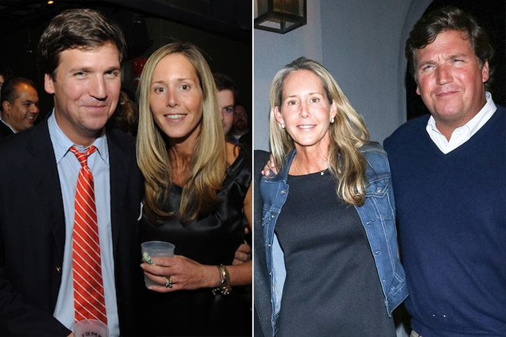 Celebrities Still Together And Going Strong - Page 7 of ...