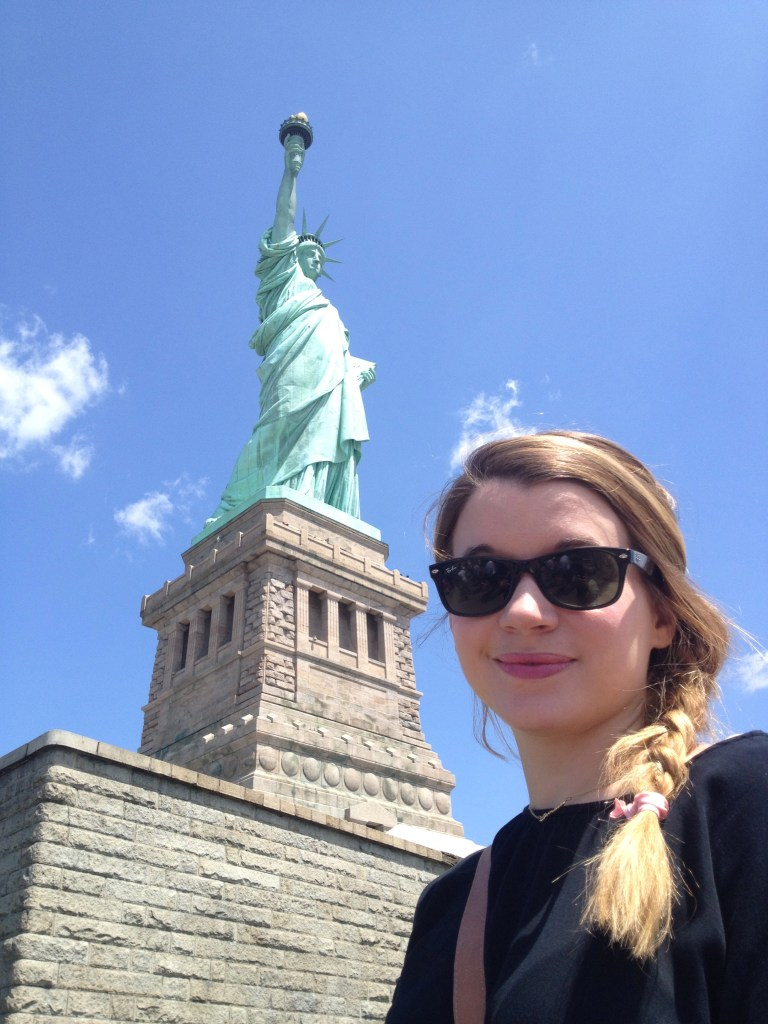 alt-lady-heavenly-New-York-Statue-of-liberty