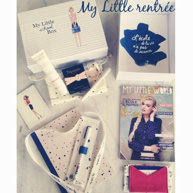 alt-my-little-box-septembre-2014-school