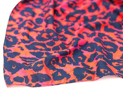 Diane von Furstenberg x My Little Box : la collaboration de lautomne my little box foulard3