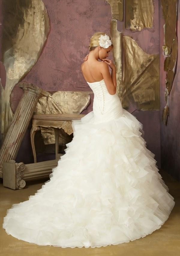 Envie d'une jolie robe adaptée à toute occasion ?
