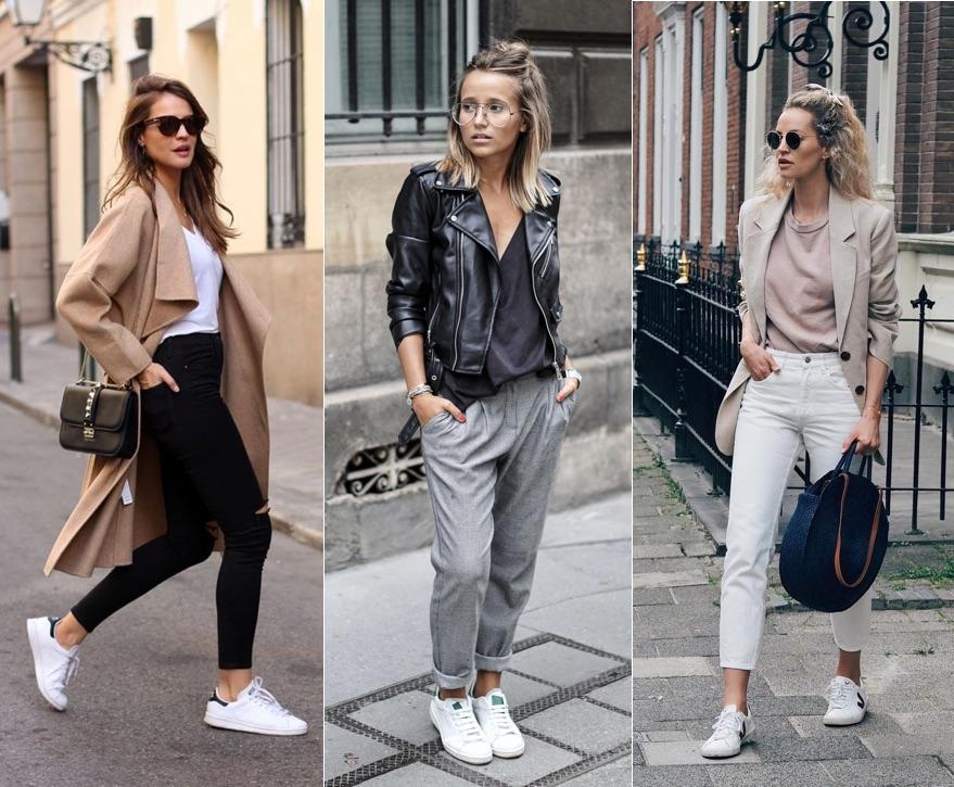 alt-mode-sneackers-pantalon