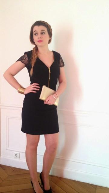 alt-lady-heavenly-look-tenue-élégante-pour-la-saint-valentin